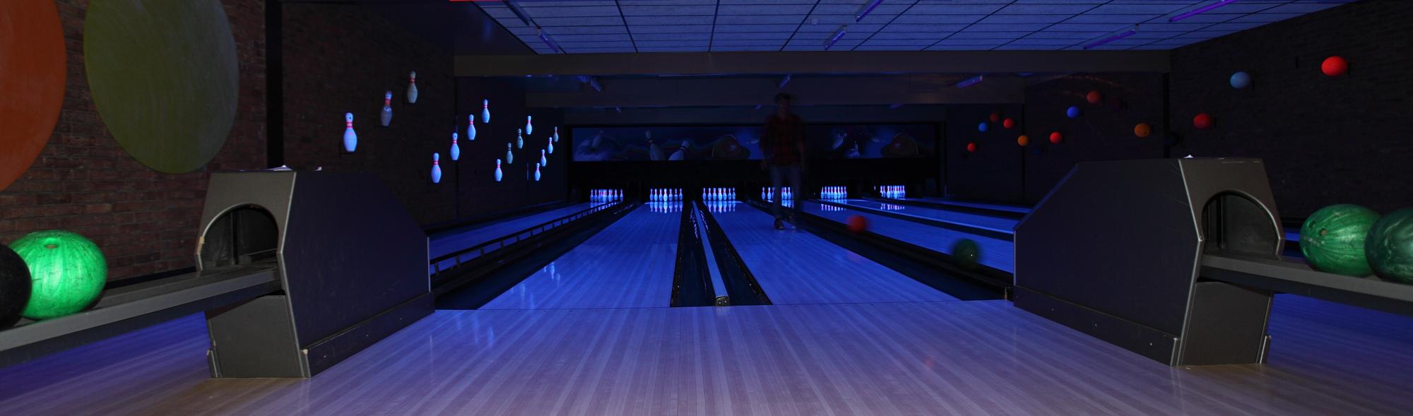 bowlen.jpg