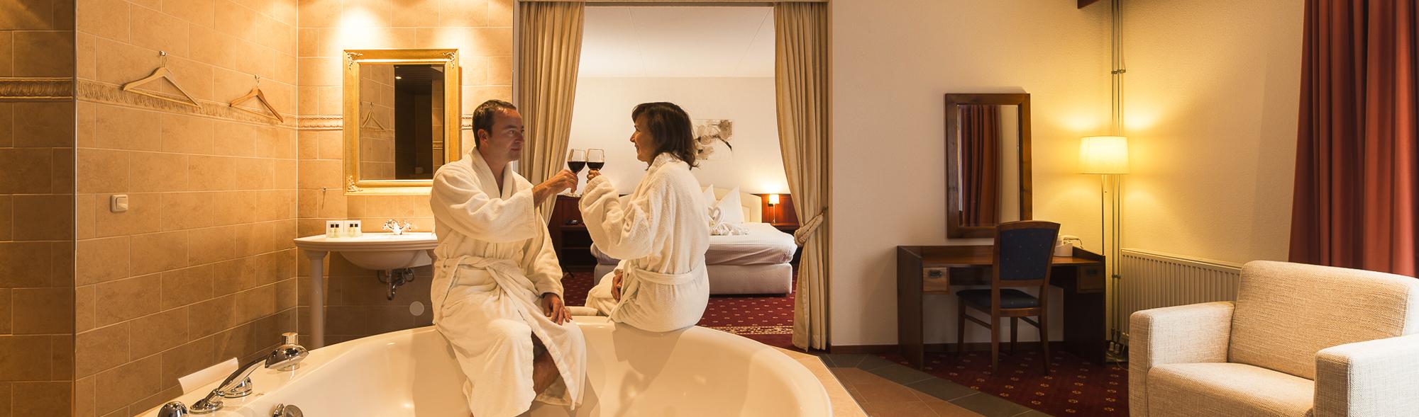kamer_bad_wijn.jpg