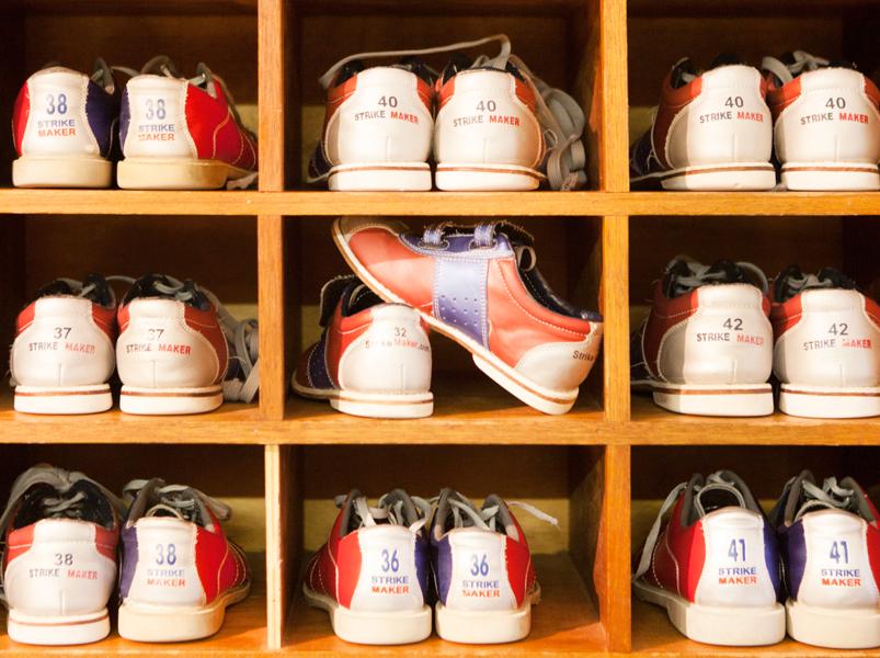 schoenen2.jpg