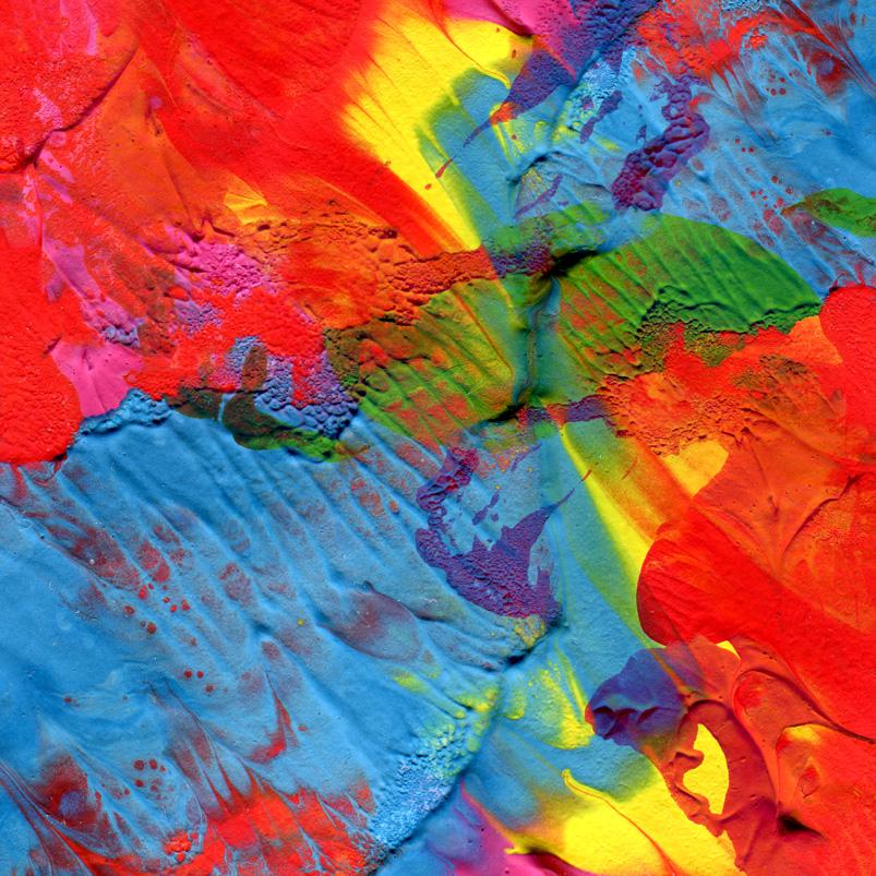 gallery_collage4.jpg