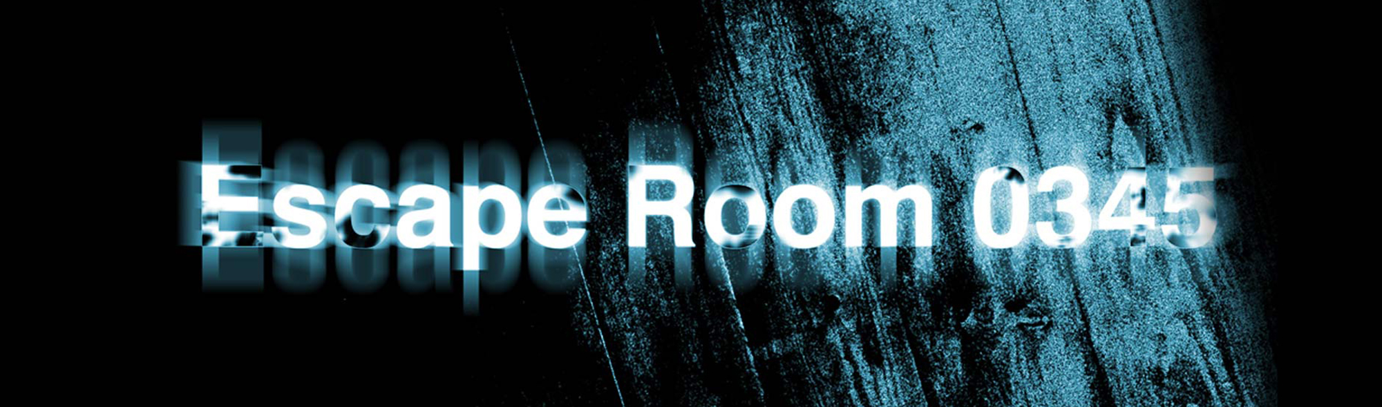 header-escape-room-3.jpg