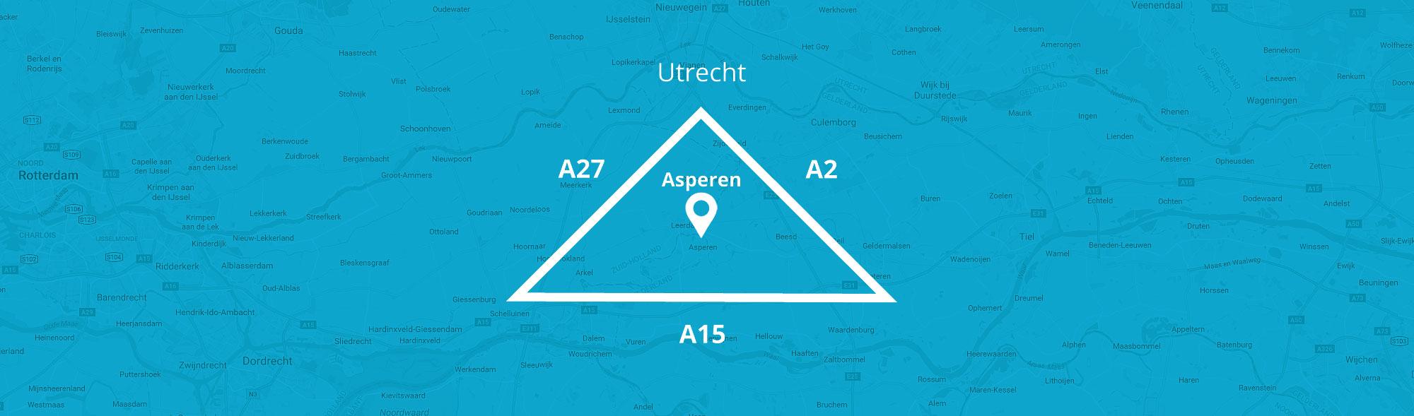 driehoek.jpg