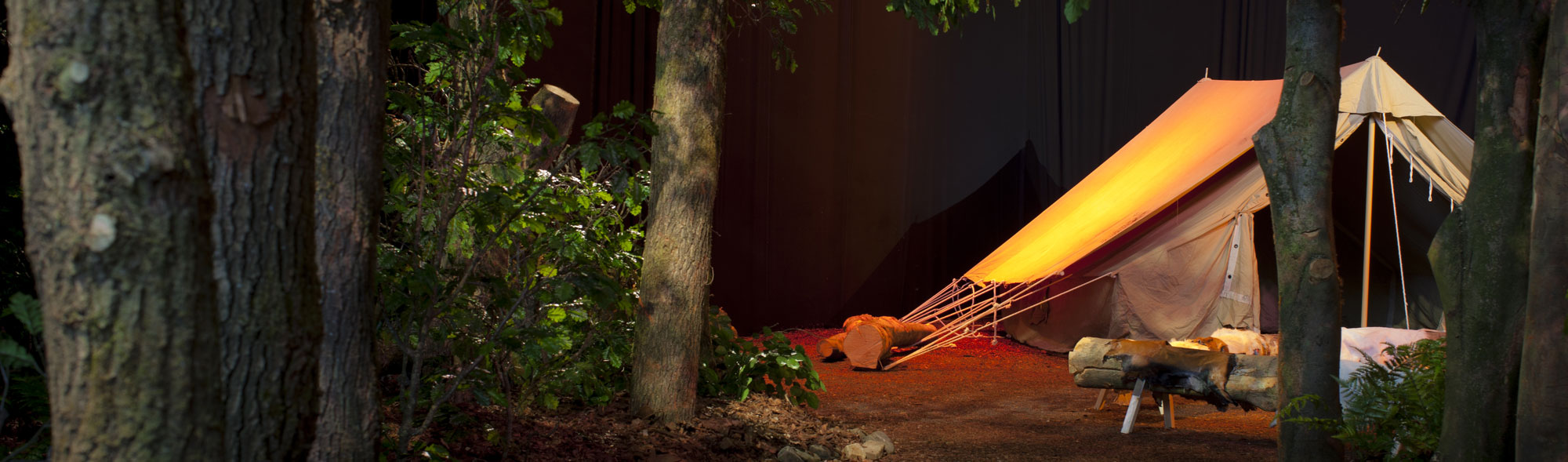 tent_stremer.jpg