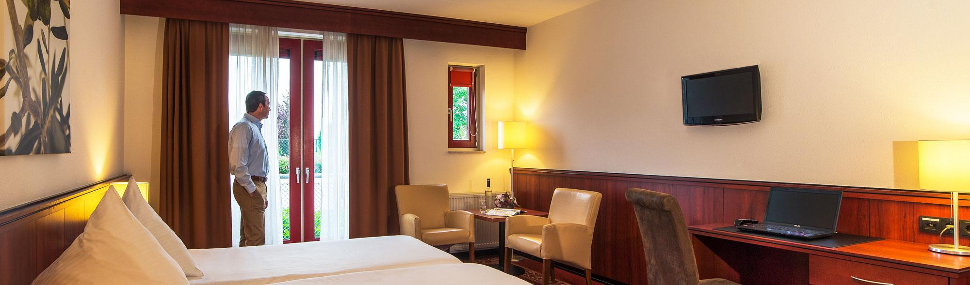 Schildkamp hotelkamer 2.jpg
