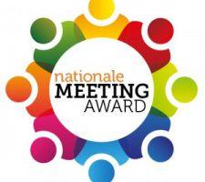 nqTtE2Dq_logo-nma.jpg