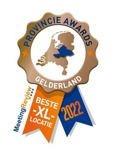Gelderland XLFB.jpg